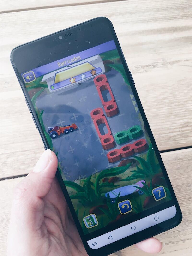 3F7DCE91 35F4 4575 8843 A220C7759F63 - WIN leuke puzzelboekjes + app tip voor tijdens de vakantie