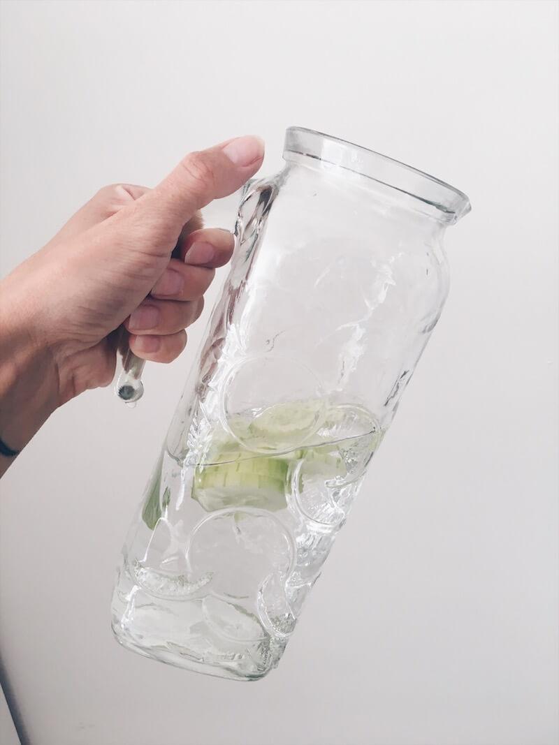 4494BD1C FA8C 4DBC BF3D E5B709EB289B - De lekkerste combinaties van infused water volgens jullie