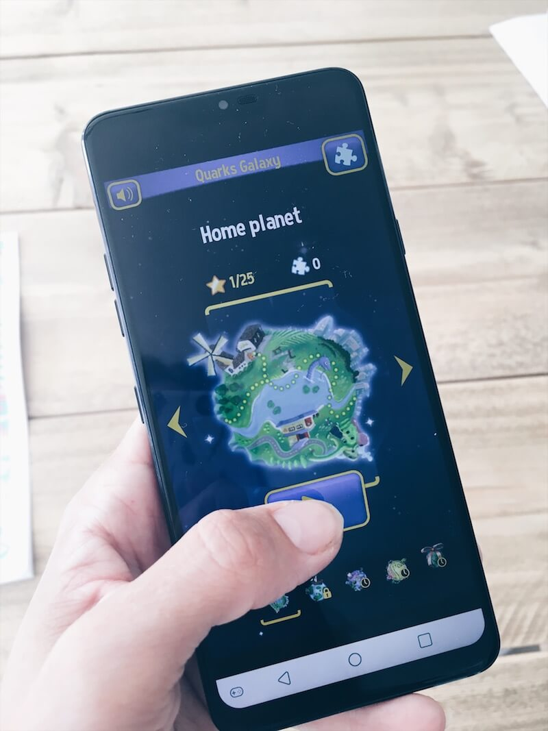 E880A850 D21C 40EE 8F35 910BD2CD03D7 - WIN leuke puzzelboekjes + app tip voor tijdens de vakantie