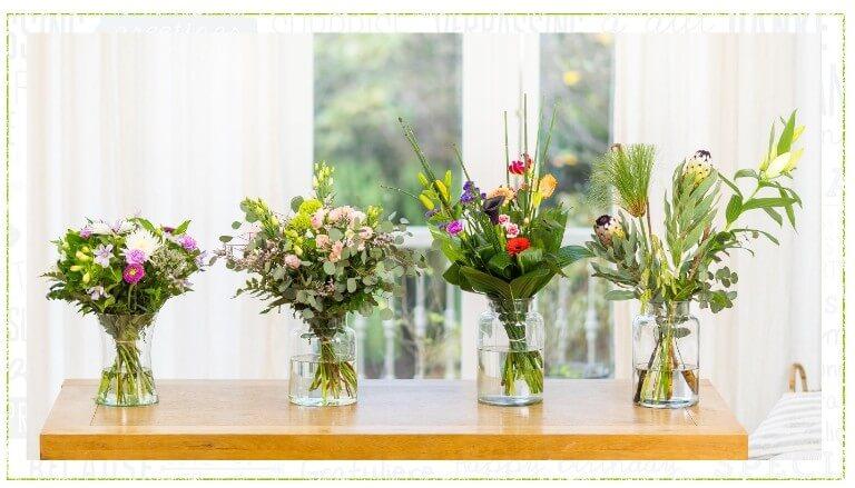 greetz ninec - Geef iemand een bloem of plant cadeau & WIN