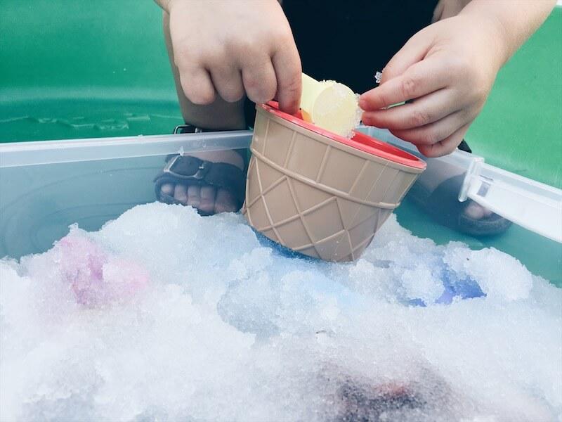 54C34026 7873 434C AA5B 5C2EA81F34FF - 10 Verfrissende waterspelletjes met je kinderen