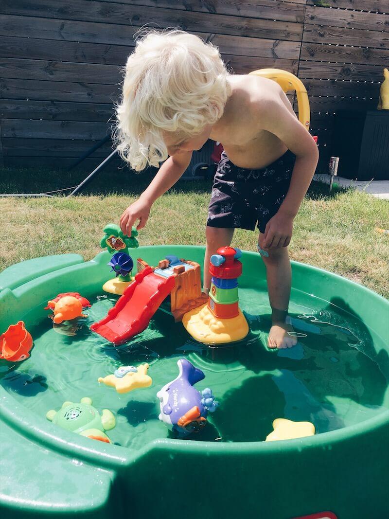 badspeelgoed - unicorns & fairytales