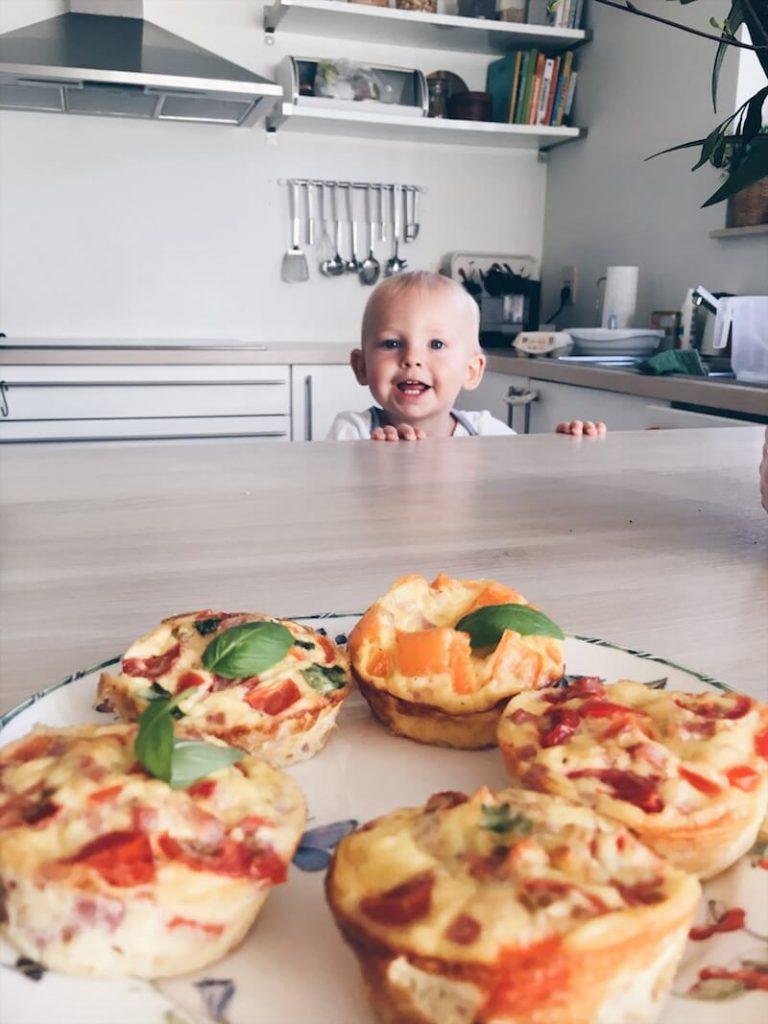 CBF4ACAE EB8F 414A A601 16921E9993EB 768x1024 - Gezond eten stimuleren bij jonge kinderen (healthy food)