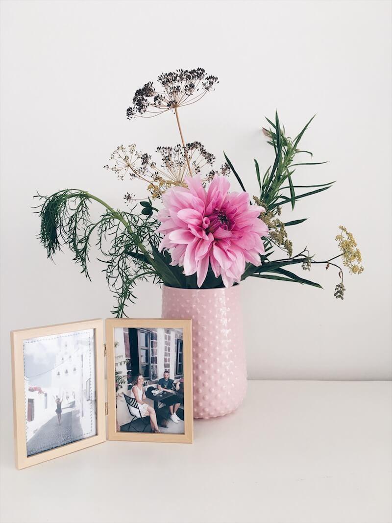 F7E437BA D280 4985 927A A4ADA29C7B4F - Wij gingen zelf onze bloemen plukken op moederdag