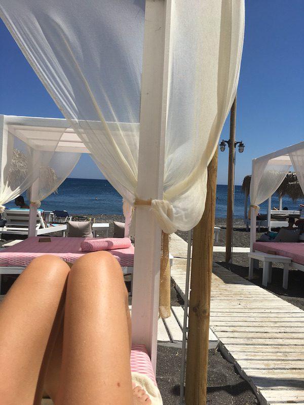 IMG 3795 e1533233845276 - 10 dingen die je zéker moet doen in Santorini
