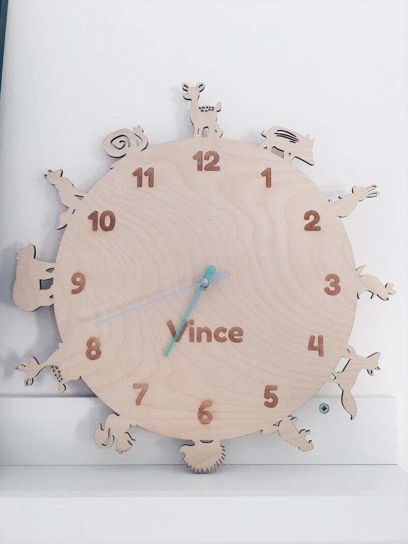 45E253C3 AE9E 41FB 8B4B BE8DBDE8E0F4 - 10x inspiratie voor houten kinderkamer accessoires of geschenken & WIN