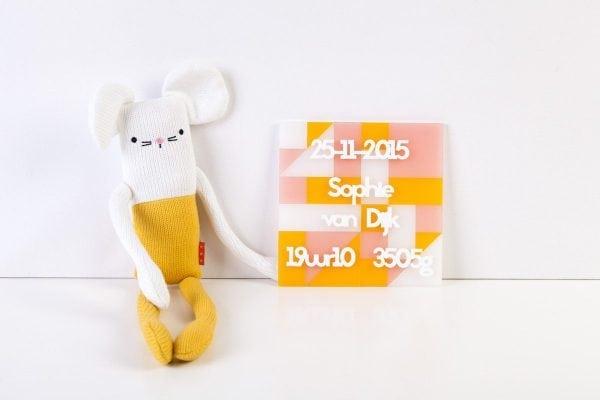 Geboorte02 kopie 600x400 2 - 10x inspiratie voor houten kinderkamer accessoires of geschenken & WIN