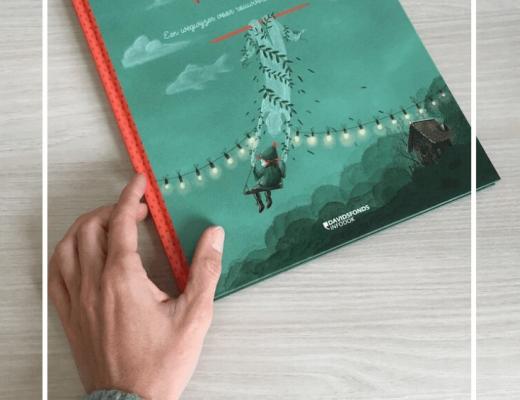 rouwverwerking bij kinderen - unicorns & farytales