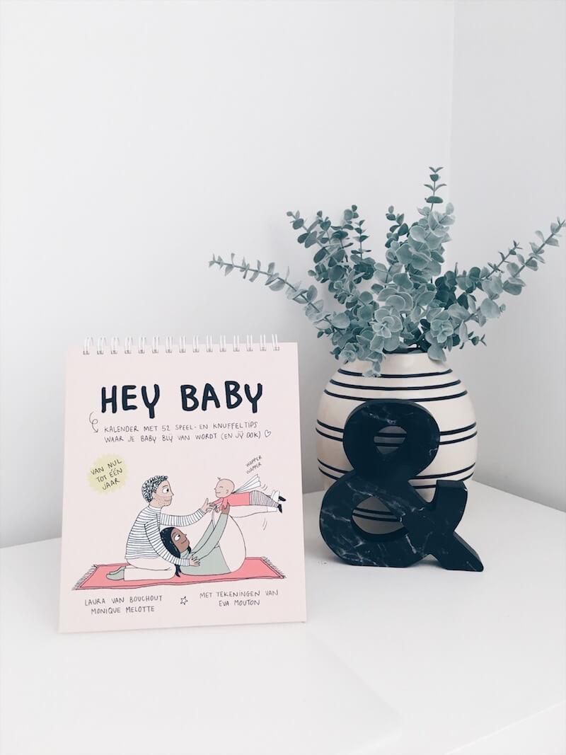E78C5D43 1021 4188 BAB8 C5DEBCC93AB4 - Kalender met tips om te bewegen met je baby