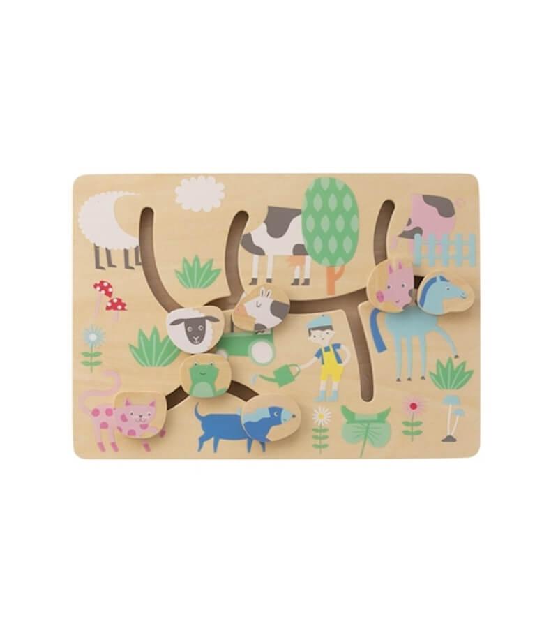 1 21 x 30 15110277 pdpmain - Budgetvriendelijk houten speelgoed van Hema, de toppers