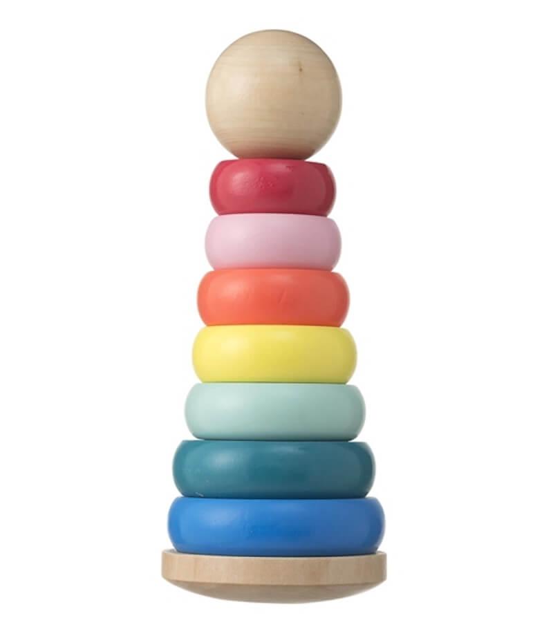 1 83 x 20 15122219 pdpmain - Budgetvriendelijk houten speelgoed van Hema, de toppers