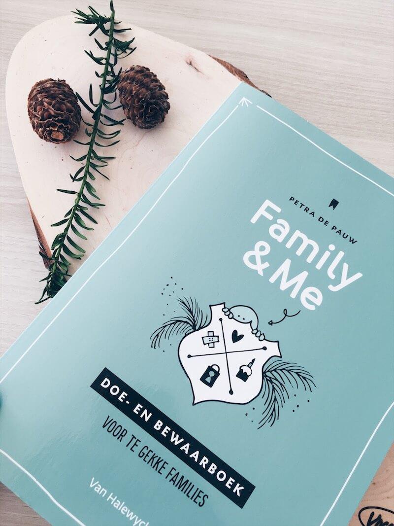 1C40D835 23B7 477F A68D 52BB9BAAA831 - Interessante boeken over duurzaamheid en het ouderschap