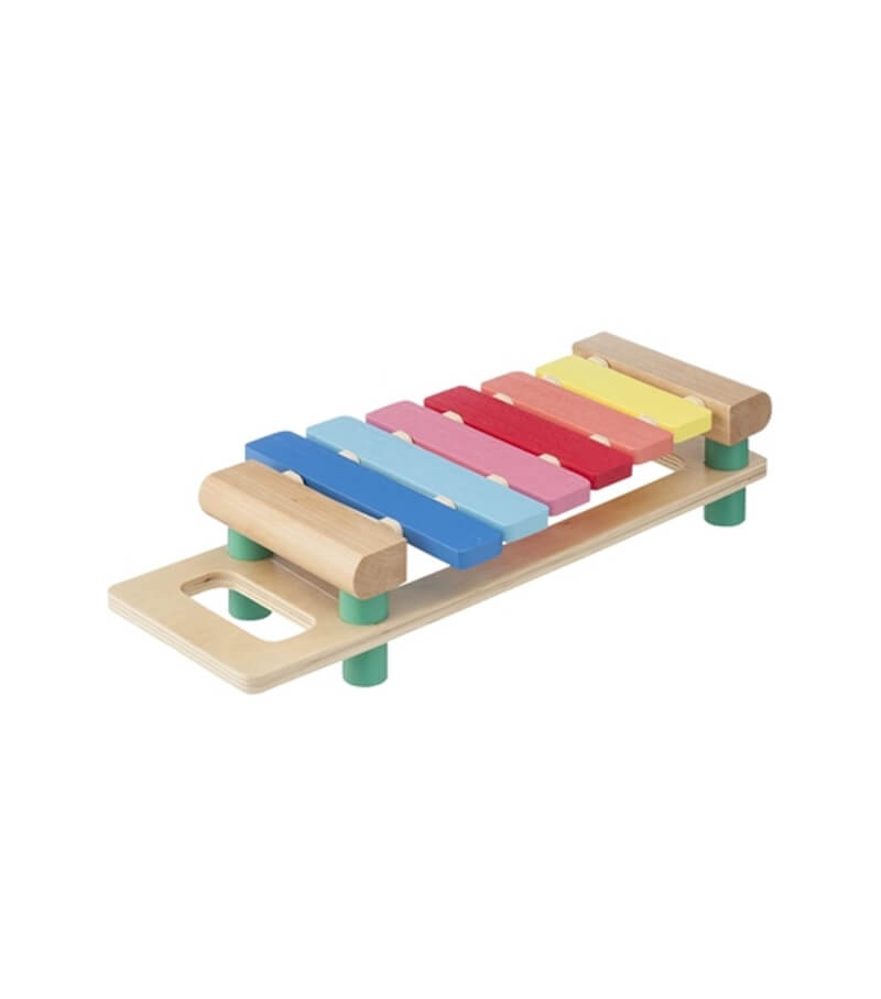 2 30 x 14 x 65 15140213 pdpmain - Budgetvriendelijk houten speelgoed van Hema, de toppers