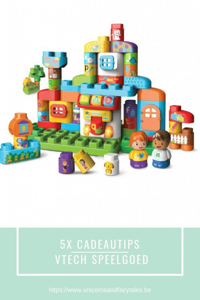 20x originele 34 2 683x1024 - Speelgoed voor kleine klussers en bouwers