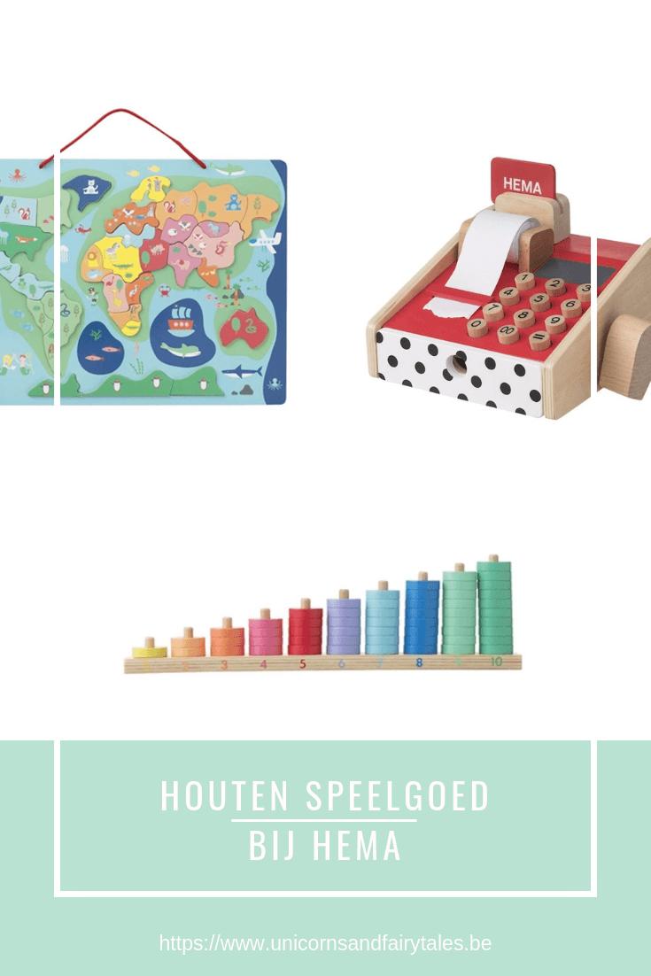 20x originele 40 2 - Budgetvriendelijk houten speelgoed van Hema, de toppers