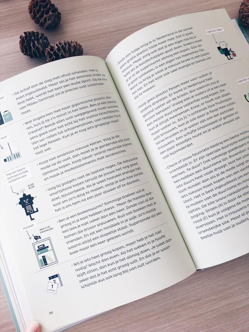 6DF6BA94 1840 439C B22C 6474A831C564 - Interessante boeken over duurzaamheid en het ouderschap