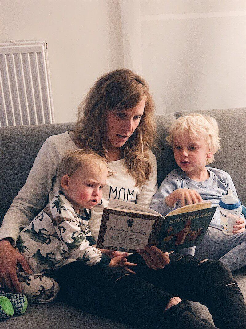 11A51649 70D1 4FAC 8F2E 3C362ABDC1CB - Nog meer leuke en originele kinderboeken rond Sinterklaas