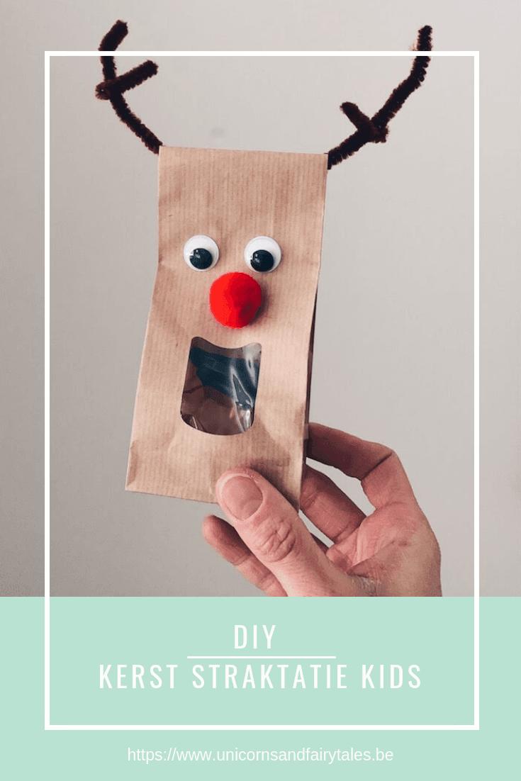 20x originele 3 2 - DIY traktatie(s) voor mijn Kerstkindje