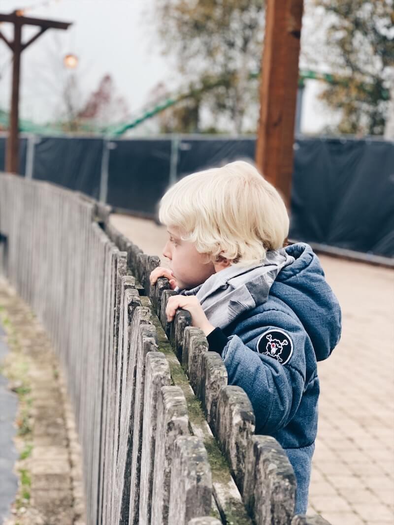 51ACEAF7 6E8B 4626 809A 44E4C388B308 2 - Praten rond gevoelens met kinderen, hoe begin je daaraan?