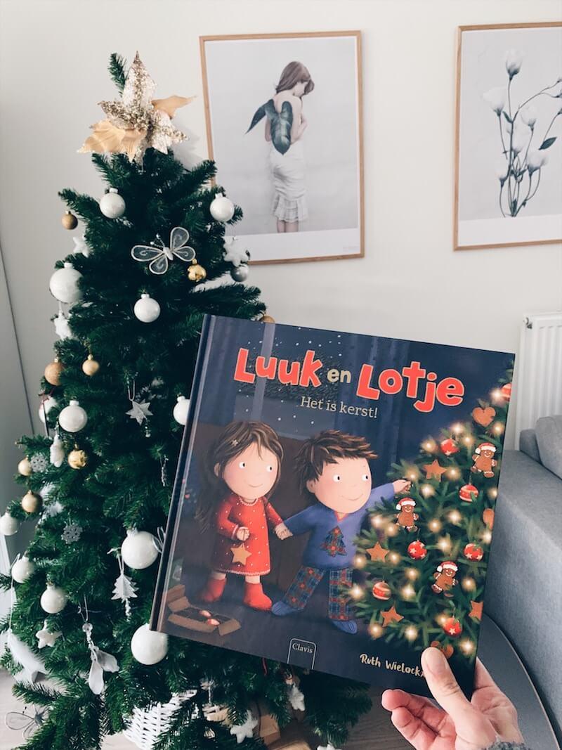 56C39882 252D 486C A692 DA2BAF390FB4 - Helemaal in kerstsfeer met deze leuke kinderboeken voor groot en klein