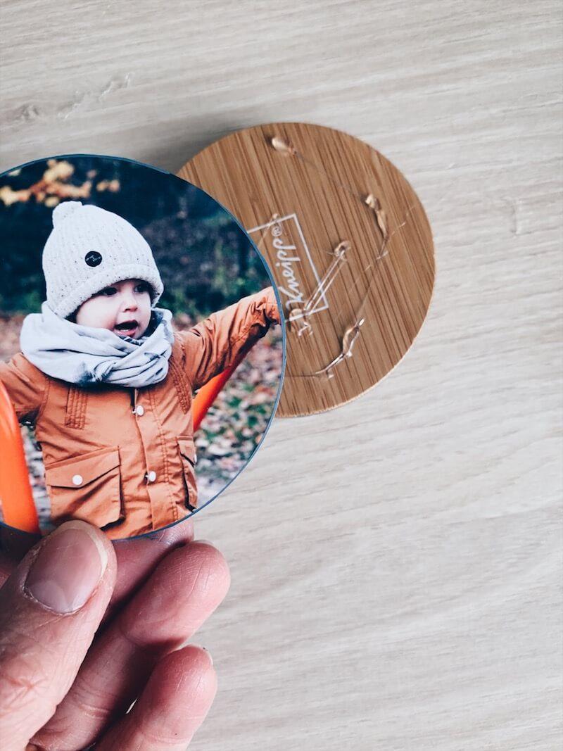 6F8ACCE3 D2B4 49A5 B230 FC8DD8AAA596 - 12 fotogeschenken met (zelf) afgedrukte foto's