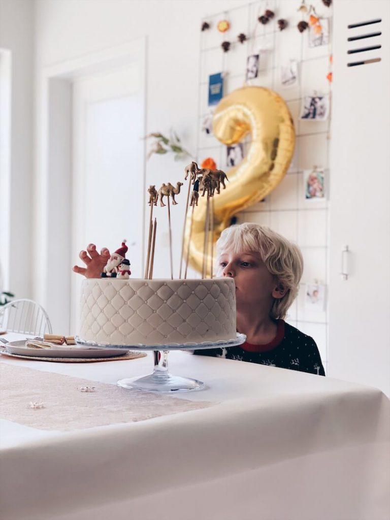 91CD638B 6513 4C3E 856A 908FFF05EFEE 768x1024 - Een verjaardagsfeest voor kinderen organiseren: tips en ideetjes