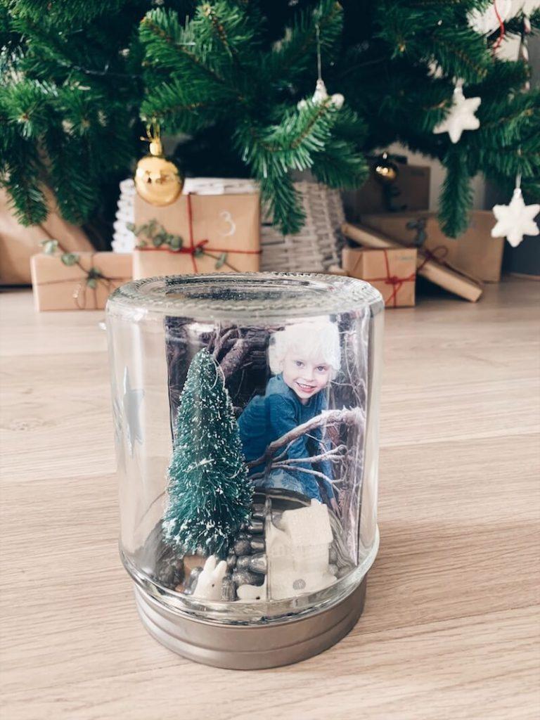 97F7872A C006 45B0 A4E0 6D02B79A9C71 768x1024 - 20+ leuke ideetjes en tips om gezellig thuis Kerst te vieren