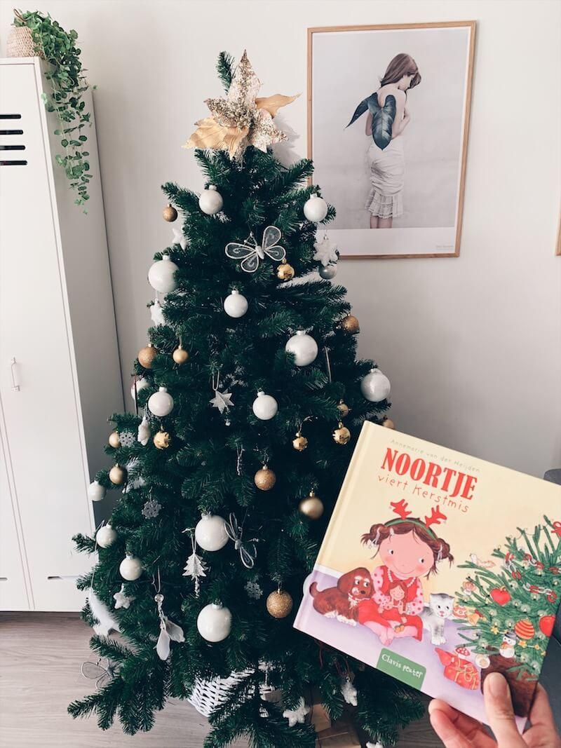 B5AF6F4D 664E 48FF 87BC 9B1844CCD250 - Helemaal in kerstsfeer met deze leuke kinderboeken voor groot en klein