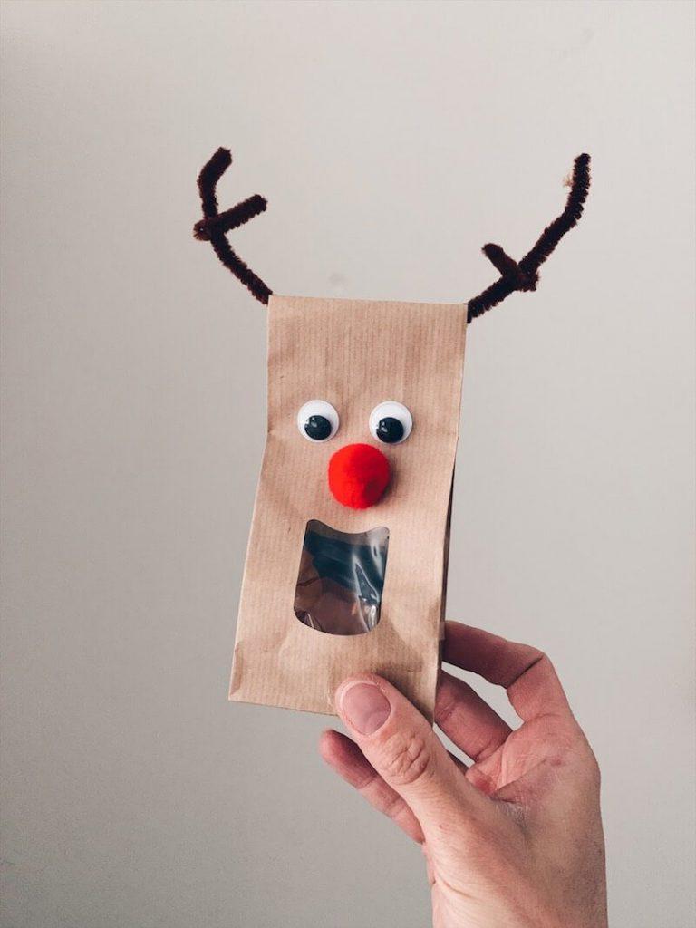 BC7EECF2 AB9A 4757 AA0D 3029C3A1D1CF 768x1024 - 15+ originele ideetjes om te knutselen rond Kerst met kinderen