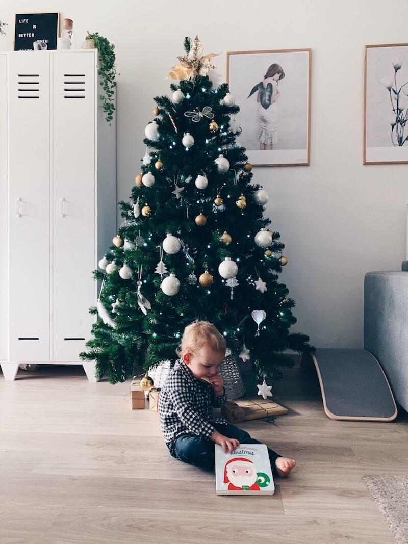 DB5F07DC A437 4F07 AFED 11D99D3A884F - DIY traktatie(s) voor mijn Kerstkindje