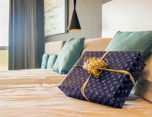 hotels in oostende - unicorns & fairytales