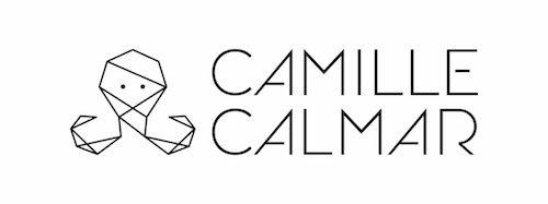 camille calmar webshop