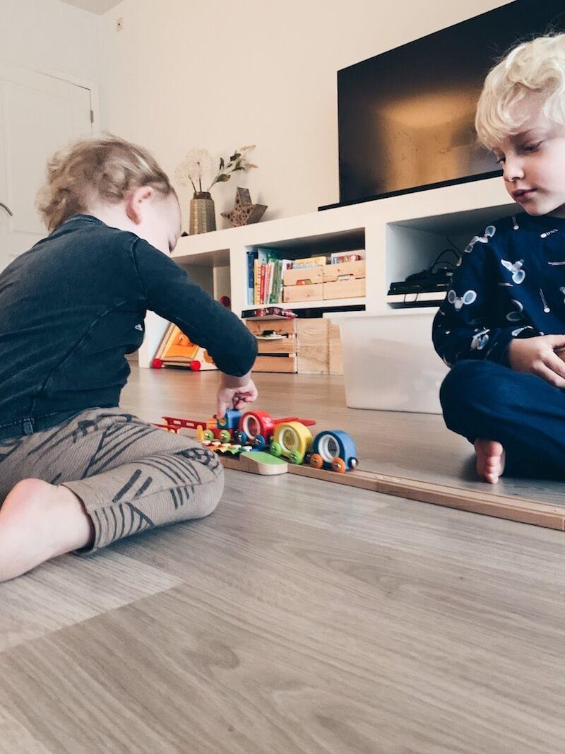 CC3DCB30 B31D 4732 AB7E 45310EBDA73A - Het grote houten speelgoed ABC