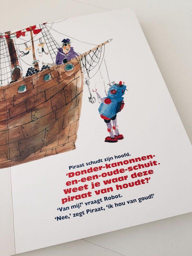 56007998 2D74 43B9 8C4A 300D635A9DF7 768x1024 - 5 Leuke kinderboeken over vriendschap + WIN