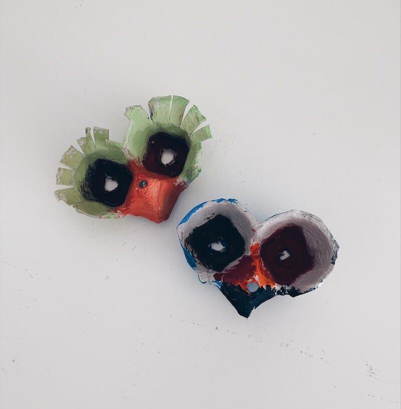 CDBD0F5E 2EE8 479D B911 8743685B8441 - Tips om te knutselen tijdens de krokusvakantie