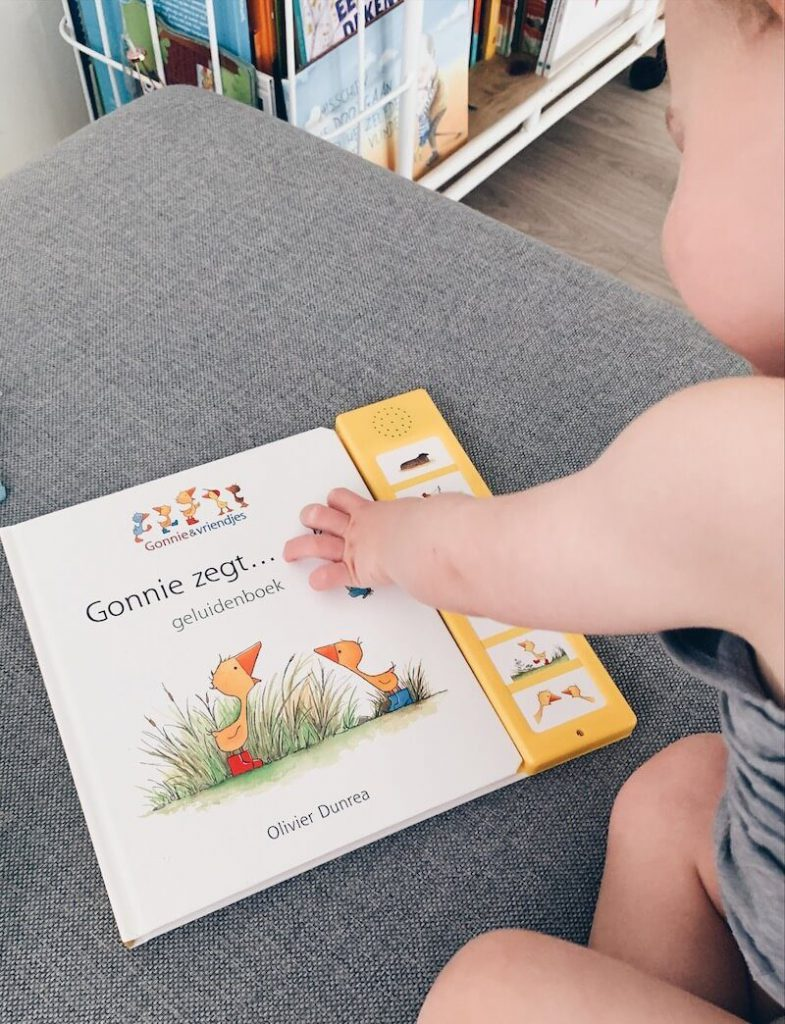 E6412410 B282 463B B852 C03E59CB6BBD 785x1024 - 5 Leuke kinderboeken over vriendschap + WIN