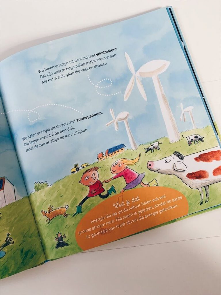 175AD8CB D7A2 4C80 BF4D C6C209CC4D54 768x1024 - Boeken voor nieuwsgierige kindjes die ALLES willen weten! & WIN!