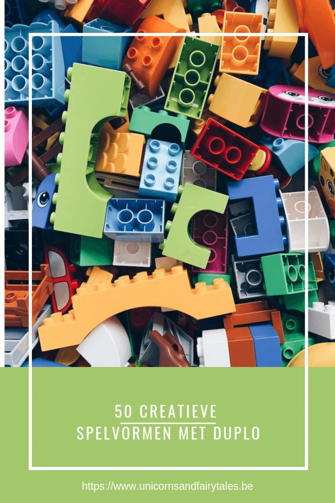 20x originele 15 683x1024 - Creatieve en leerrijke speeltips met DUPLO & LEGO