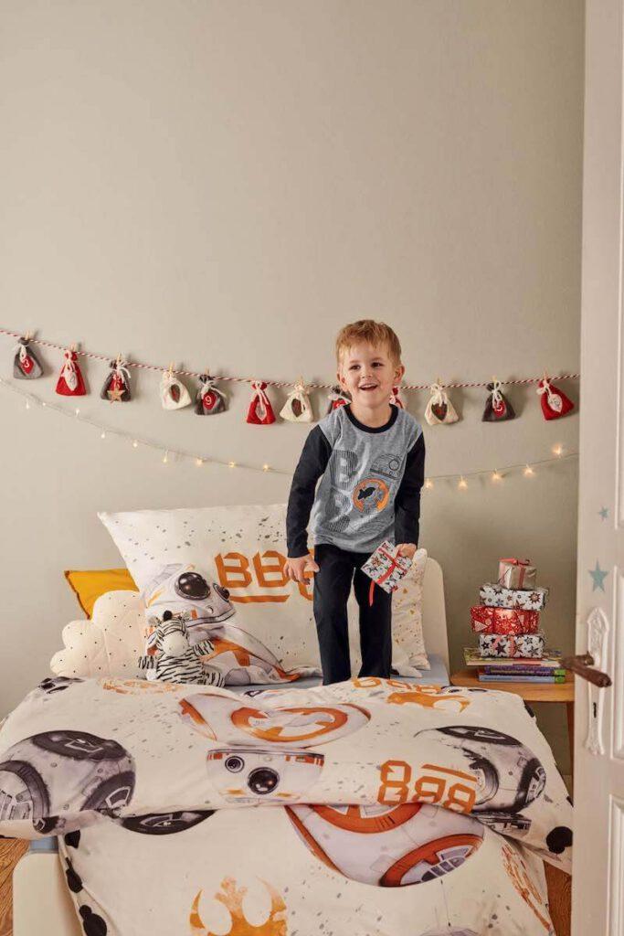 320542 Sfeerfoto 683x1024 - Budgetvriendelijke kinderkamer musthaves met Scandinavische looks