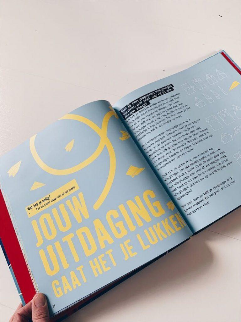 54B4A40F 4A77 4FCA A2C0 E0BB888B6E3D 768x1024 - Boeken voor nieuwsgierige kindjes die ALLES willen weten! & WIN!