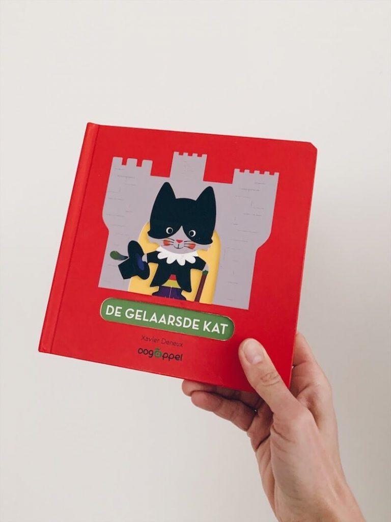 594BB35C FF3D 4B64 8F5D B44E3CC274AD 768x1024 - De leukste schuifboekjes en kartonboekjes voor peuters en kleuters & WIN