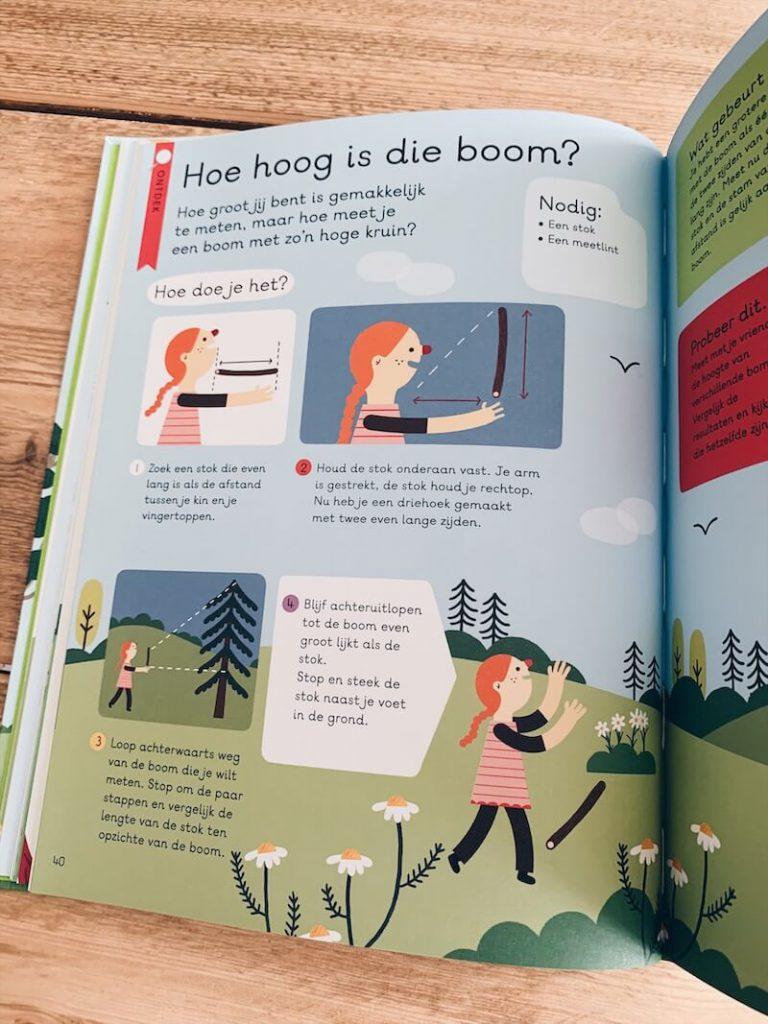 6A3D8C02 8916 4DD4 9C42 D5895ACF372E 768x1024 - Boeken voor nieuwsgierige kindjes die ALLES willen weten! & WIN!