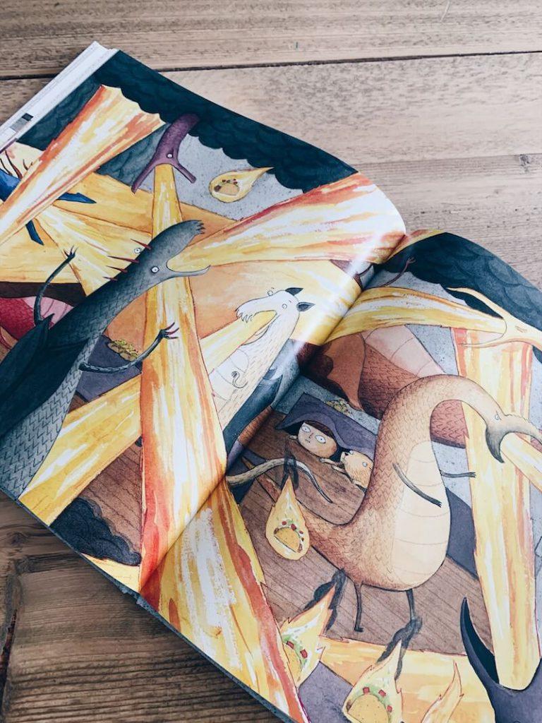 DD62AB54 86E2 4D91 B634 A31CA6C6E1BA 768x1024 - Een supermooi prentenboek waar je honger van krijgt + WIN