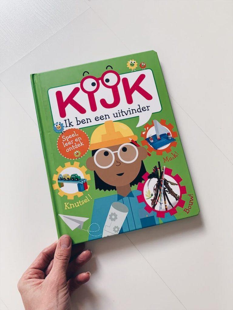 DDEA37A2 E087 496D 81B3 1BC8E9682FAC 768x1024 - Boeken voor nieuwsgierige kindjes die ALLES willen weten! & WIN!