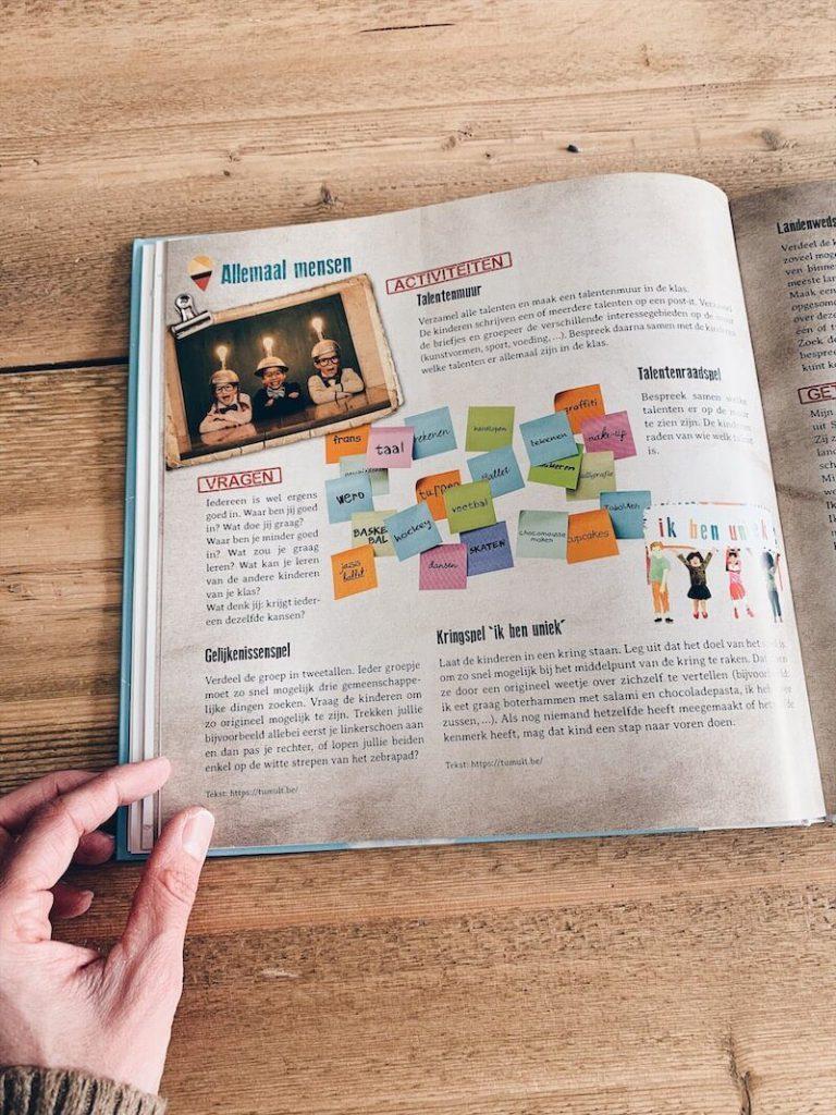 EE9EB839 30EB 4443 8E31 06E36B49797F 768x1024 - Tips om moeilijke thema's te bespreken met kinderen, thuis en in de klas
