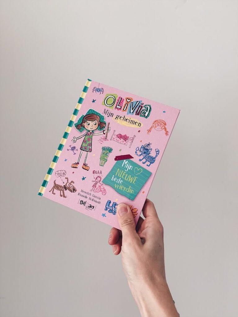 FCC3A590 7E0D 47A6 ACF5 A71086423B1A 768x1024 - Leuke boeken voor grote en kleine meisjes! & WIN