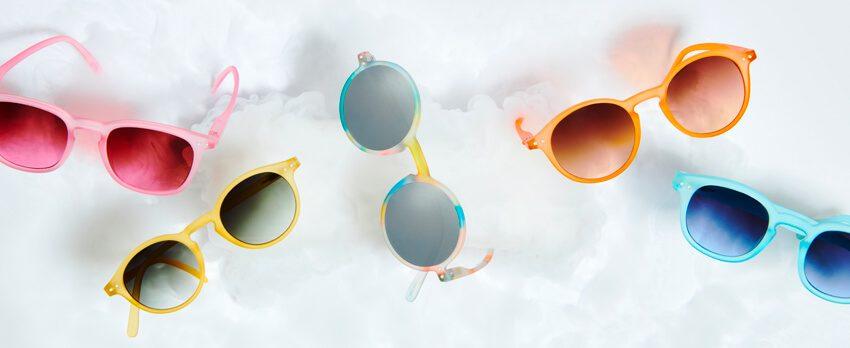 1551198831 - De leukste zonnebrillen voor kinderen en volwassenen & WIN
