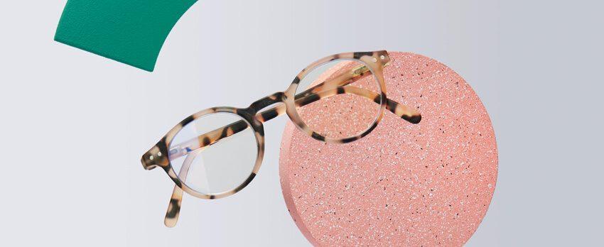 1551199696 - De leukste zonnebrillen voor kinderen en volwassenen & WIN