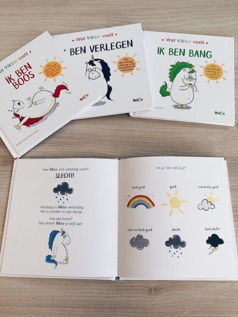 7A2DE326 BC48 45D5 AB50 B50A45CFF09F 768x1024 - Boekjes die kinderen helpen hun gevoelens te benoemen + ademhalingsoefeningen