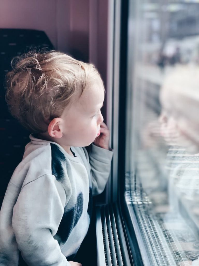 931D9307 C0A6 4678 8C92 3D13C8BBFA40 768x1024 - Voordelig op 'Happy Trip' met de trein naar de Kust!